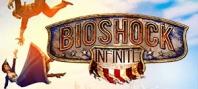 BioShock Infinite (для Mac)
