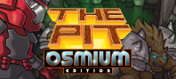 Sword of the Stars: The Pit - Osmium Edition