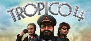 Tropico 4: The Academy