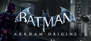 Batman: Arkham Origins. Специальное издание