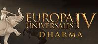 Europa Universalis IV: Dharma Expansion