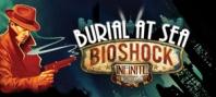 BioShock Infinite: Burial at Sea - Episode 1 (для Mac)