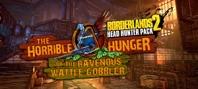 Borderlands 2: Headhunter 2: Wattle Gobbler (для Mac)