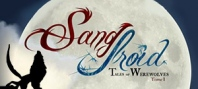 Sang Froid – Tales of Werewolves