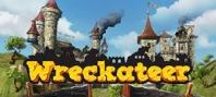 Wreckateer (для Xbox 360)
