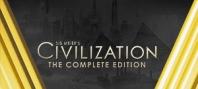 Sid Meier's Civilization V: Complete Edition (для Mac)