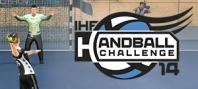 Handball Challenge 2014