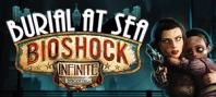 BioShock Infinite: Burial at Sea - Episode 2 (для Mac)