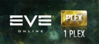 EVE Online: 1 PLEX