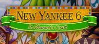 New Yankee 6: In Pharaoh\'s Court