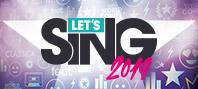 Let\'s Sing 2019