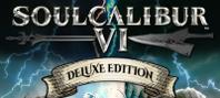 SOULCALIBUR VI: Deluxe Edition