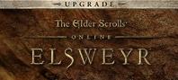 The Elder Scrolls® Online: Elsweyr Digital Upgrade
