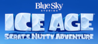 Ice Age Scrat\'s Nutty Adventure