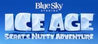 Ice Age Scrat\'s Nutty Adventure