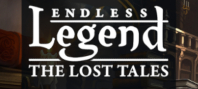 Endless Legend™ - The Lost Tales