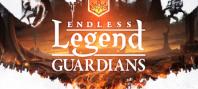 Endless Legend™ - Guardians