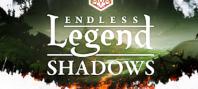 Endless Legend™ - Shadows