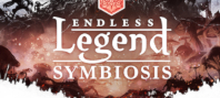 Endless Legend™ - Symbiosis