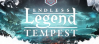 Endless Legend™ - Tempest