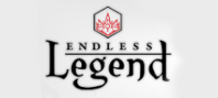 Endless Legend™ - Classic Edition