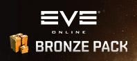EVE Online: Бронзовый набор