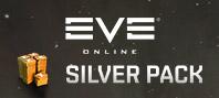 EVE Online: Серебряный набор