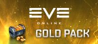 EVE Online: Золотой набор