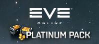 EVE Online: Платиновый набор