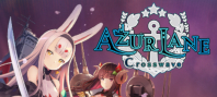 Azur Lane: Crosswave - Deluxe Edition Pack
