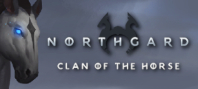 Northgard - Svardilfari, Clan of the Horse
