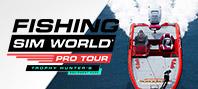 Fishing Sim World®: Pro Tour - Trophy Hunter\'s Equipment Pack