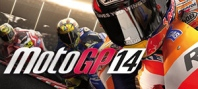 MotoGP™ 14 Season Pass
