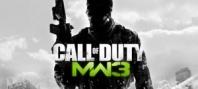 Call of Duty: Modern Warfare 3 (для Mac)