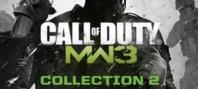 Call of Duty: Modern Warfare 3 - Collection 2 (для Mac)