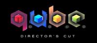 Q.U.B.E Directors Cut
