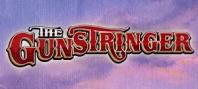 Gunstringer (для Xbox 360)