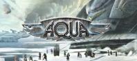 Aqua (для Xbox 360)