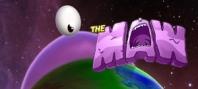 The Maw (для Xbox 360)