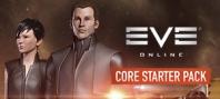 EVE Online: Базовый набор «Пилот-выпускник»