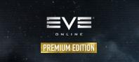 EVE Online: Расширенный набор «Пилот-выпускник»