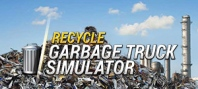 RECYCLE: Waste Management Simulator