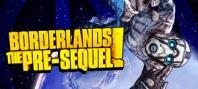 Borderlands: The Pre-Sequel (для Mac & Linux)