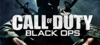 Call of Duty: Black Ops (для Mac)