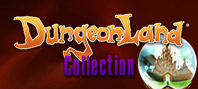 Dungeonland Collection