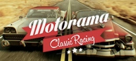 Motorama: Classic Racing