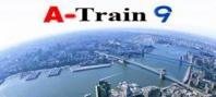 A-Train 9