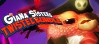 Giana Sisters: Twisted Bundle