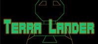 Terra Lander