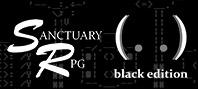 SanctuaryRPG: Black Edition